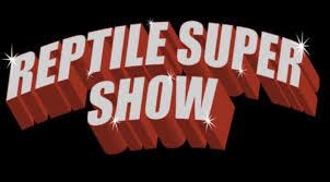 Reptile_Super_Show