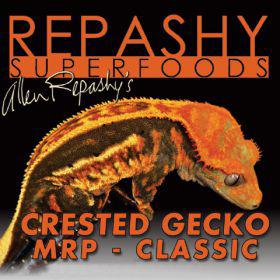 MRP-CLASSIC-label