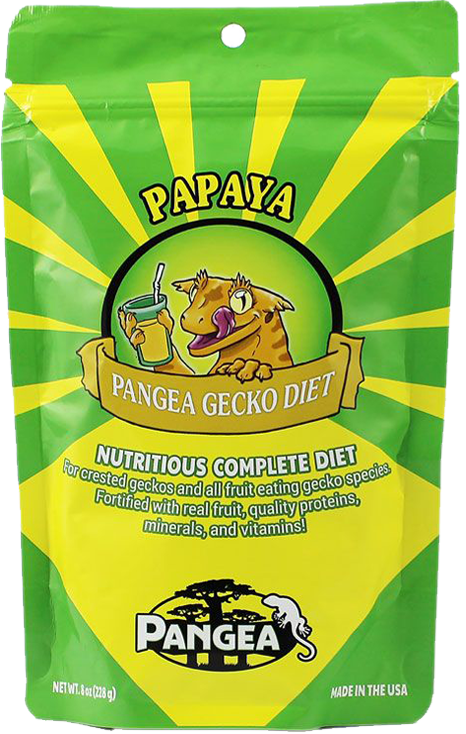 PAPAYA-bag