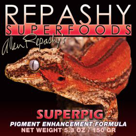 SUPERPIG-label