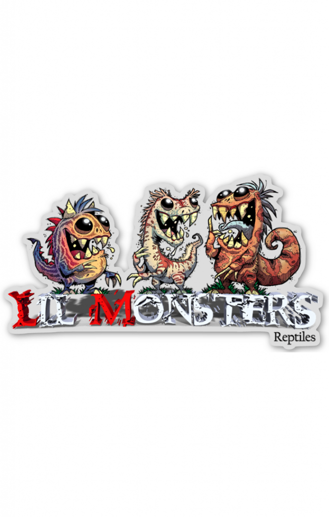 TheMonsters