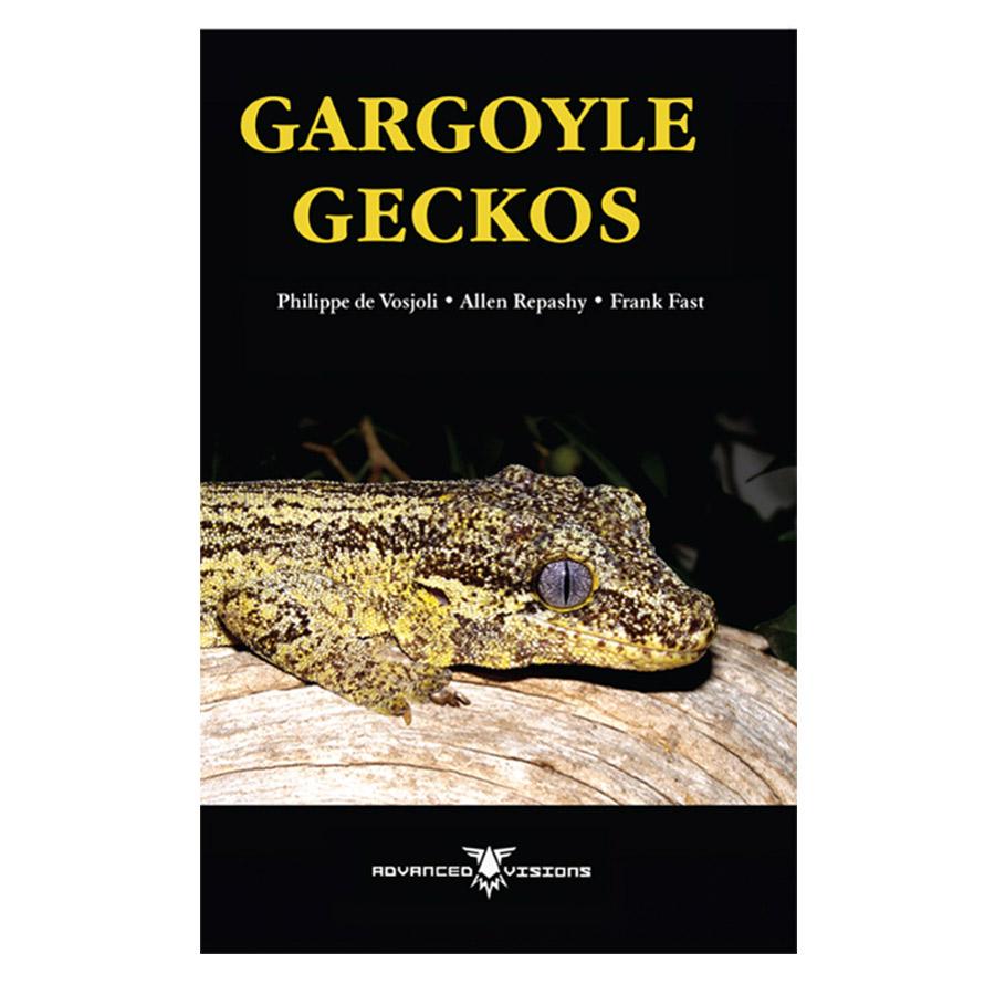 gargoyle gecko book-v1